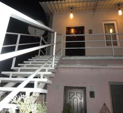 Guest House Ijevan 2