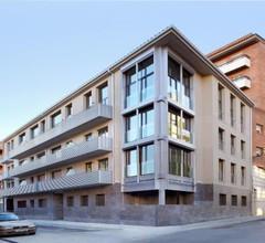 Apartaments Terraza Figueres 2