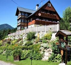 Ferienhaus Kühlwein 1