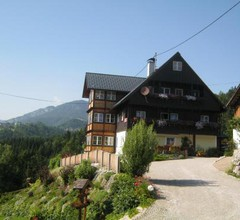 Ferienhaus Kühlwein 2