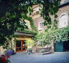 Holiday Home Schwaab-Scherr 1