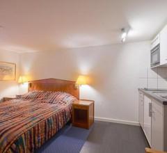 Aparthotel Hine Adon Fribourg 2