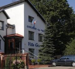 """""""Villa Genevra- Koszalin"""" 2"""