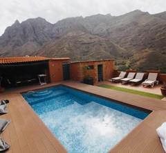 La Casa Del Valle 2