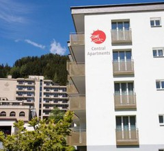Central Swiss Quality Apartments 2