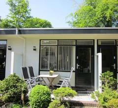 Appartementen Huize Eikenhof 1