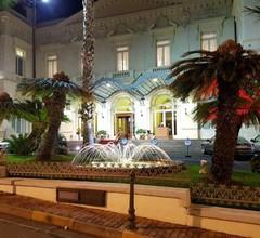 Casino' Porta -Teatro 2