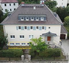 Weimar-Appartement 2