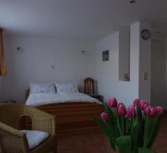 Weimar-Appartement 1