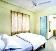 Sreemangal Inn Hotel & Restaurant 2