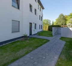 Haus Baltic Cube 2