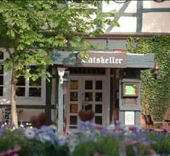 Hotel Ratskeller Gehrden 2