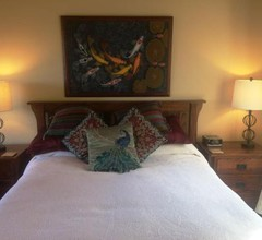 Morningside Garden Suite 2