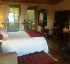 Morningside Garden Suite 1