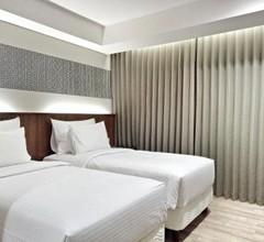 Hotel Ayola Sunrise Mojokerto 2