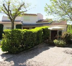 Hausteil Villeneuve-les-Avignon 120S 2