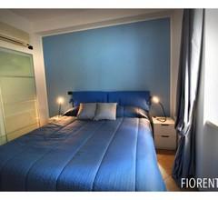 Casa Via Dei Fiorentini 1