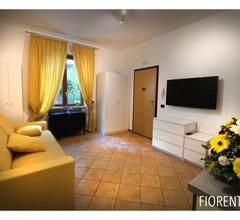 Casa Via Dei Fiorentini 2