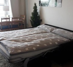 Rosenalm Appartment 213 2