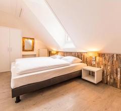 Dormio Resort Maastricht Apartments 1