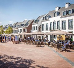 Dormio Resort Maastricht Apartments 2