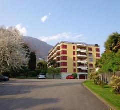 Apart Holidays - Residenza Flora 1