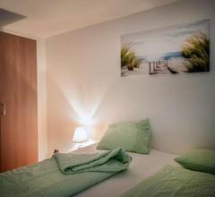 Apart Holidays - Residenza Flora 2