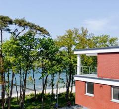 Resort Apartamenty Klifowa Rewal 27 2