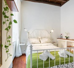 Enchanting loft in Trastevere 2