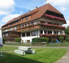 Hotel Gasthof Straub 2