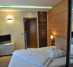Hotel Bergischer Hof 2