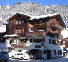 Hotel Postigliun 2