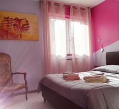 Appartement Meublée Tout Confort proche - Petite Venise 1