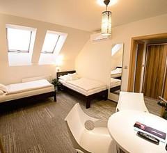 Apart Hotel Jablonec 2