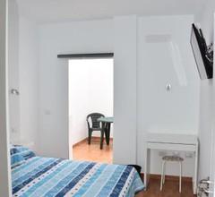 Quintana Rooms 2