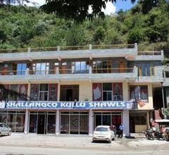 The Shalangco Villa 2