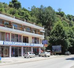 The Shalangco Villa 1