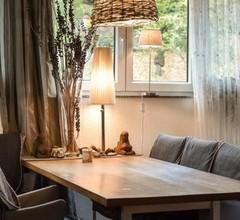 Guest Room in Stuttgart-Nord 2