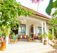 Bao Beach Villa 2