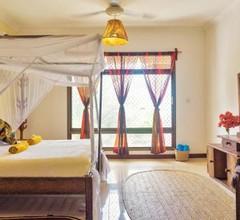 Bao Beach Villa 1