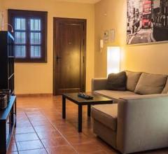 Apartamento El Salón 1