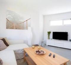 Sea View Apartment in El Médano 2