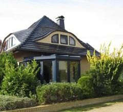 Ferienhaus Untergöhren SEE 8941 1