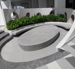 Amerin Mall & Residence by Vivian 1