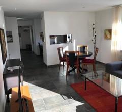 Apartment D'Uval 2