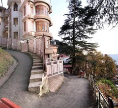Cosy 1BHK Home, Mall Road, Shimla 2