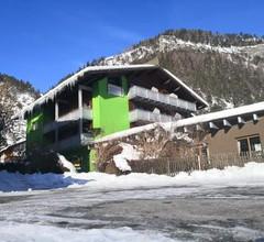 Alpenhostel Austria 2