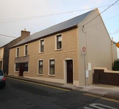 3 Bedroom newly furnished cork city 1