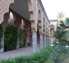 Agréable séjour ensoleillé à Marrakech 2
