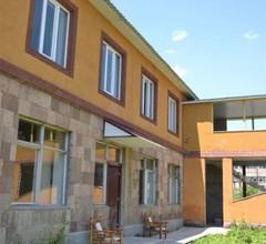 Hostel Sevano 2